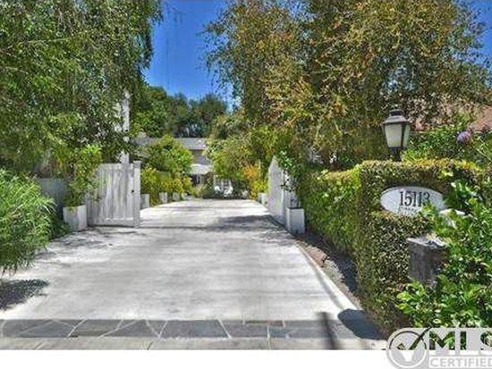15113 Sutton St, Sherman Oaks, CA 91403