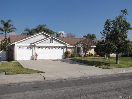 2716 W Montecito Dr, Rialto, CA 92377