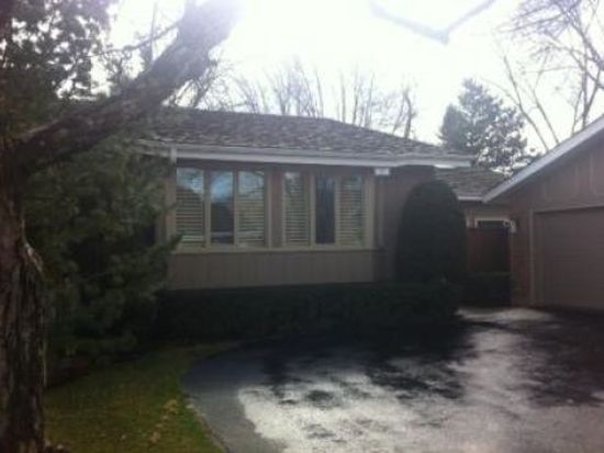 57 Briarwood Ln, Oak Brook, IL 60523