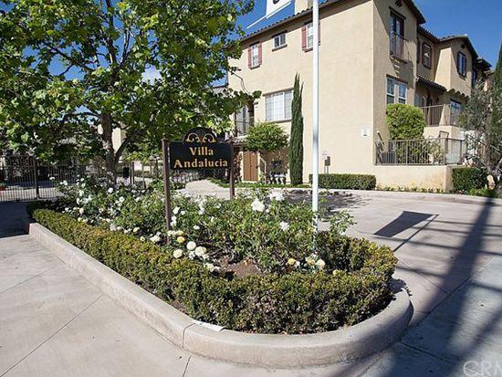 641 E 223rd St UNIT A, Carson, CA 90745