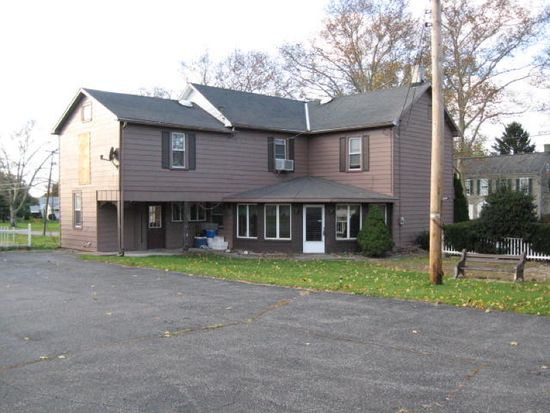910 New Brunswick Ave, Alpha, NJ 08865