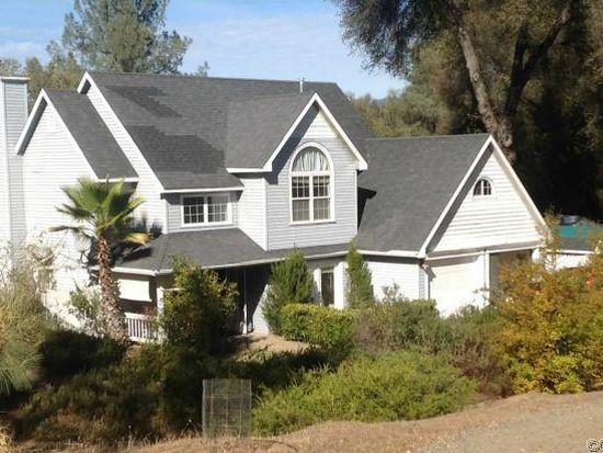 5005 Boyer Rd, Mariposa, CA 95338