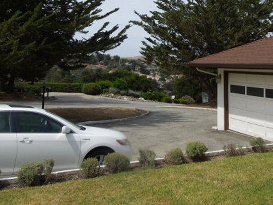 13499 Paseo Terrano, Salinas, CA 93908