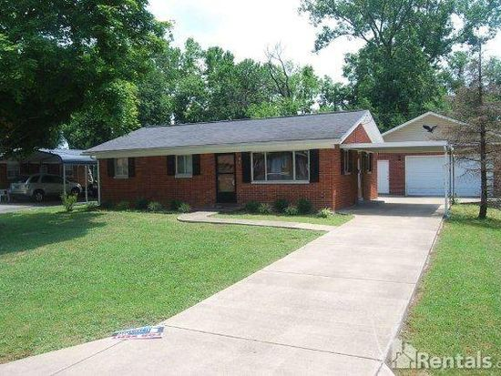 824 Elmwood Ave, New Albany, IN 47150