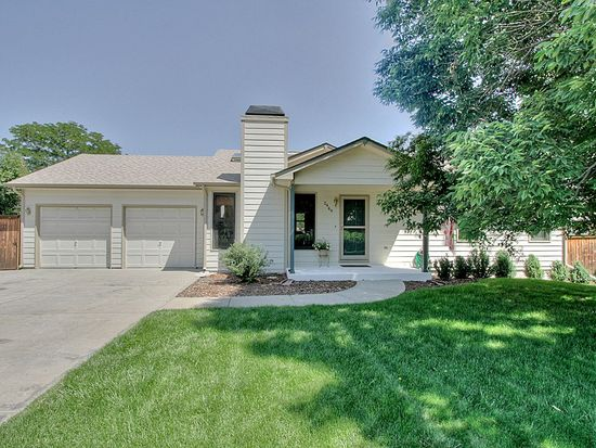 2460 Saulsbury St, Lakewood, CO 80214