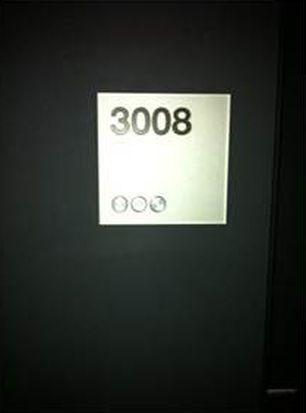 500 Brickell Ave APT 3008, Miami, FL 33131
