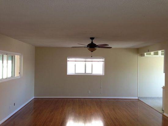 1719 Fern Ave, Torrance, CA 90503