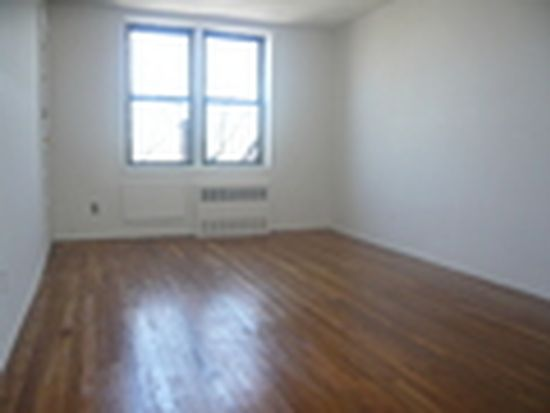 2250 E 4th St APT 6T, Brooklyn, NY 11223