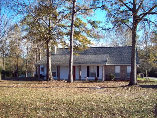 58 Running Stream Dr, Carriere, MS 39426
