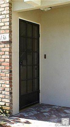 12100 Montecito Rd UNIT 136, Los Alamitos, CA 90720