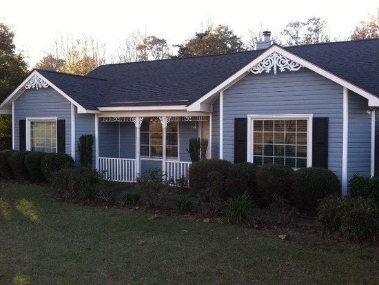 182 Woodstone Cir, Albany, GA 31701