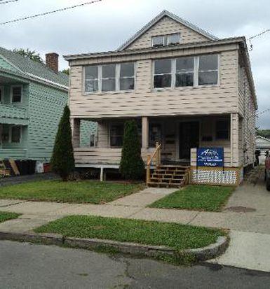 616 Providence St, Albany, NY 12208