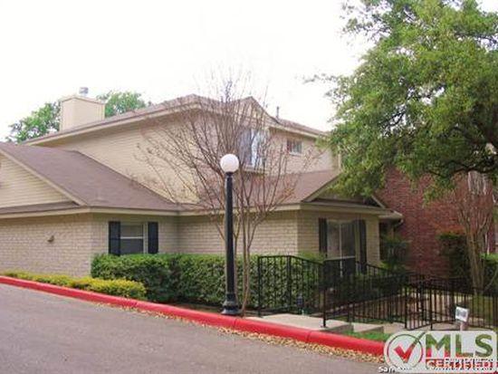 6106 Vance Jackson Rd APT 56, San Antonio, TX 78230