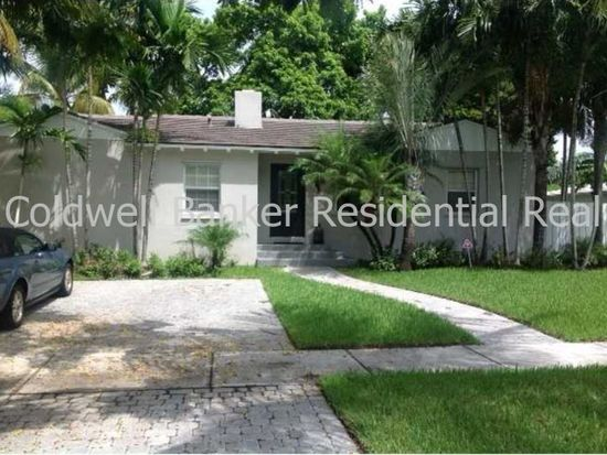 5755 Devonshire Blvd, Miami, FL 33155