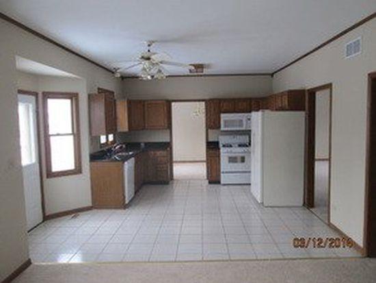 26W513 Jewell Rd, Winfield, IL 60190