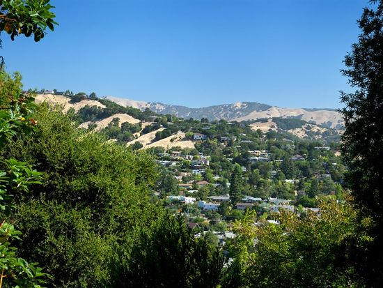9 Francis Ave, San Anselmo, CA 94960
