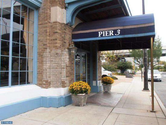 3 N Columbus Blvd APT PL251, Philadelphia, PA 19106