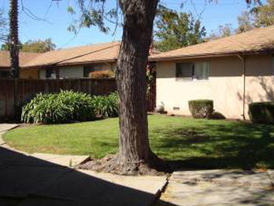 2185 Royal Dr APT 2, Santa Clara, CA 95050