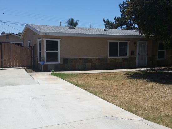 9108 Bluford Ave, Whittier, CA 90602