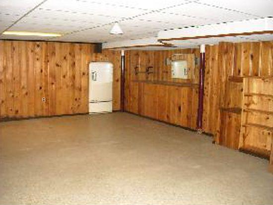 5380 Limestone Dr, Fairfield, OH 45014