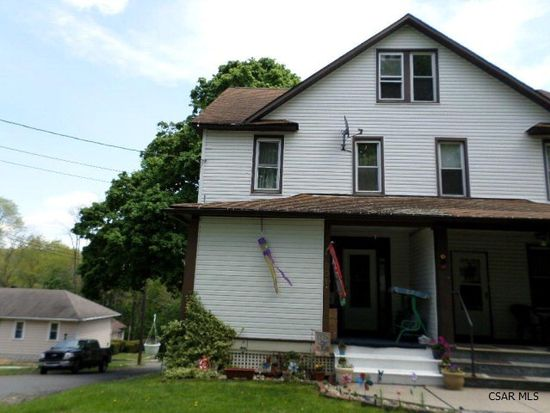 801 Suter St, Johnstown, PA 15905