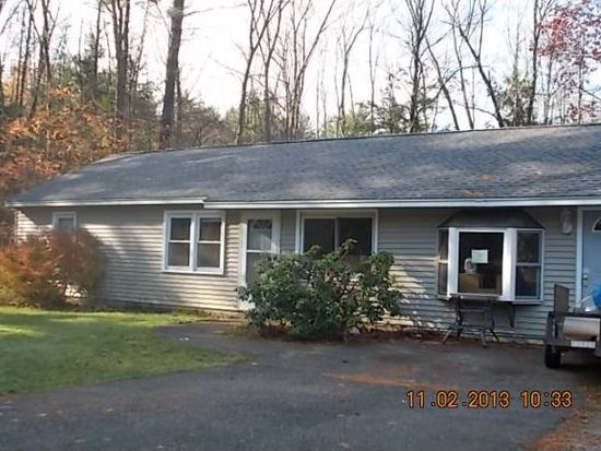 23 Suburban Acres, Keene, NH 03431