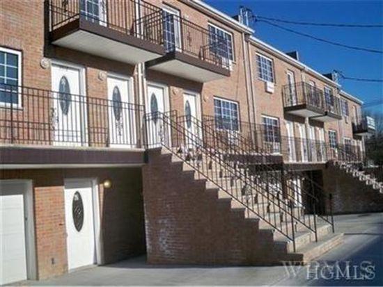 3508 Boller Ave, Bronx, NY 10466