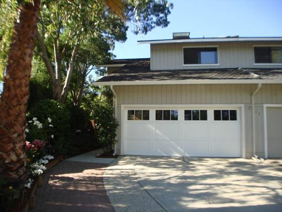 275 Leslie Ct # A, Mountain View, CA 94043