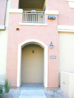 2402 E 5th St UNIT 1605, Tempe, AZ 85281