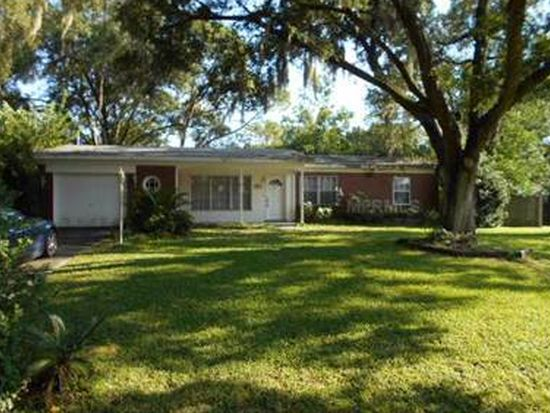 627 Gail Ave, Temple Terrace, FL 33617