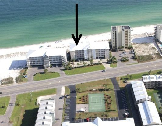 28900 Perdido Beach Blvd APT 3F, Orange Beach, AL 36561
