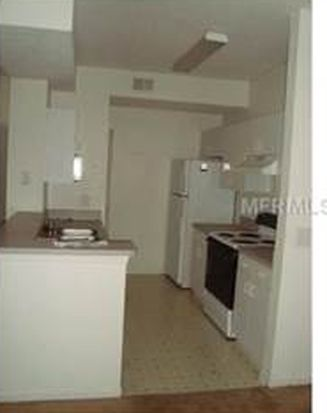 17106 Carrington Park Dr APT 632, Tampa, FL 33647