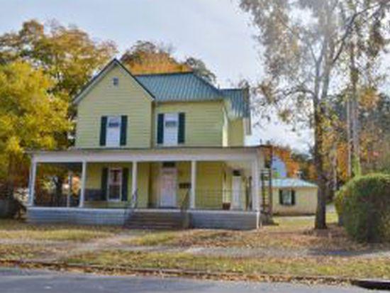 209 W Pine St, Johnson City, TN 37604