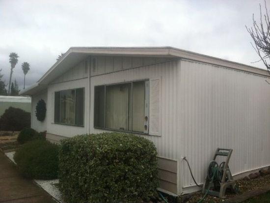 365 Tahitian Cir, Union City, CA 94587