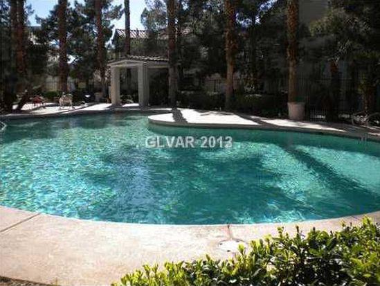 1405 S Nellis Blvd UNIT 2028, Las Vegas, NV 89104
