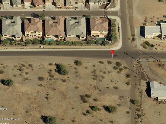 2117 W Olney Ave, Phoenix, AZ 85041