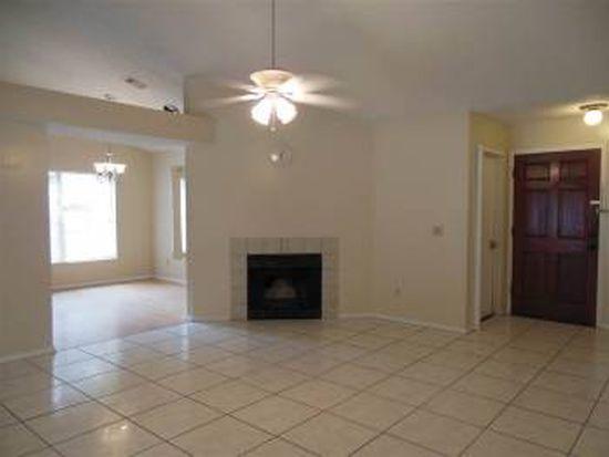 6639 Whirlaway Cir, Orlando, FL 32818