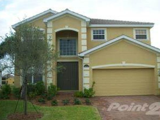 16525 Whispering Trace Ct, Fort Myers, FL 33908