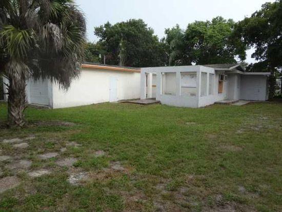 1541 Bert Dr, Fort Myers, FL 33916