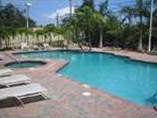3500 Coral Way # 1505, Coral Gables, FL 33145