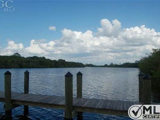 2110 Silk Bay Blvd, Alva, FL 33920