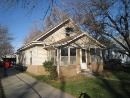 2426 Avenue G, Council Bluffs, IA 51501