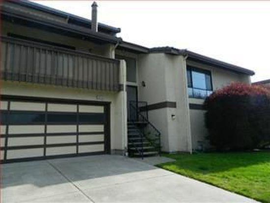 207 Monterey Rd APT 4, Pacifica, CA 94044