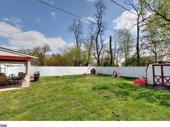 26 Republic Ave, Norristown, PA 19403