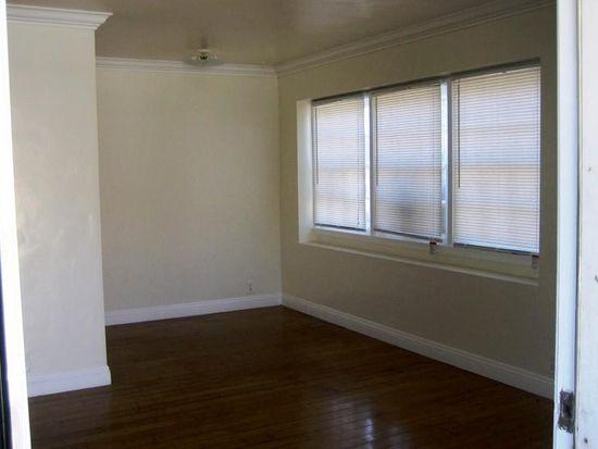 2128 W Compton Blvd, Compton, CA 90220