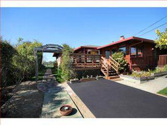 686 Meder St, Santa Cruz, CA 95060