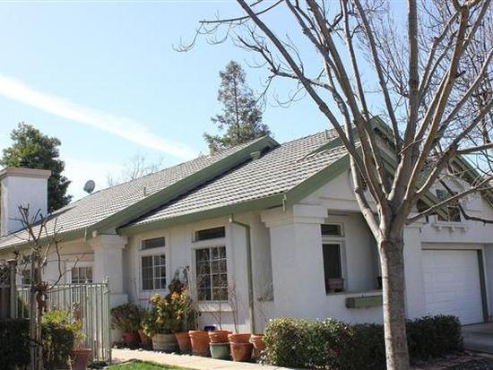 1856 Blackwood Cmn, Livermore, CA 94551