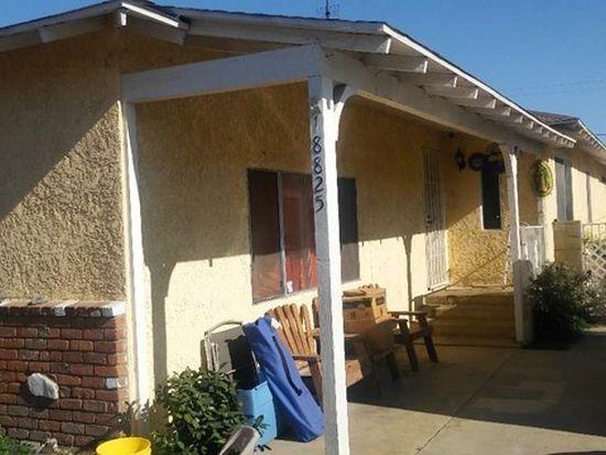 18825 9th St, Bloomington, CA 92316