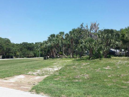 11947 Lake Butler Blvd, Windermere, FL 34786