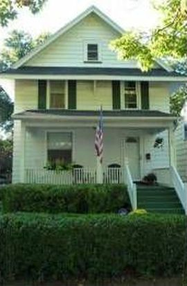 107 Arbordale Ave, Rochester, NY 14610